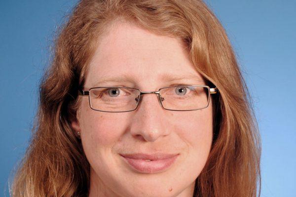 Sonja Rühling, Dr.