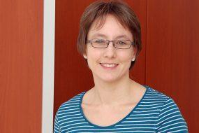 Kerstin Schag-Grandi, Dr.