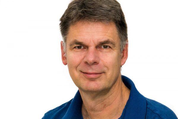 Matthias Zöller, Dr.